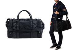 #butycom #bag