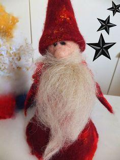 Das Filzregal möchte sich bei allen Kunden bedanken und wünscht allen Frohe Weihnachten und einen Guten Rutsch ins Neue Jahr !!!
