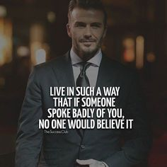 38 Achievement Quotes To Inspire Massive Success Life 27 Quotes Dream, Life Quotes Love, Badass Quotes, Inspiring Quotes About Life, Wisdom Quotes, True Quotes, Great Quotes, Quotes To Live By, Motivational Quotes