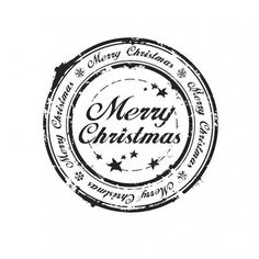 PENNY BLACK RUBBER STAMP we wish you a a merry - Google Search All Things Christmas, Christmas Holidays, Greeting Card Sentiments, Christmas Paper Crafts, Graphics Fairy, Penny Black, Digi Stamps, Christmas Printables, Black Rubber