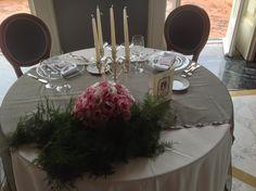 La nostra Cucina Partenopea tradizionale allieterà e renderà speciale ogni tuo evento!!!