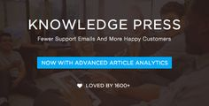 Knowledge Base | Helpdesk | Wiki | FAQ WordPress Theme Template Download