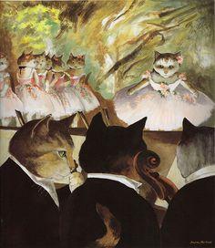 Susan Herbert--Orchestra of the Paris Opera