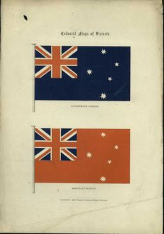 australian national flag day 2014