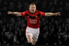wayne rooney   Wayne Rooney