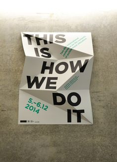 http://cargocollective.com/christiannicolaus/THIS-IS-HOW-WE-DO-IT