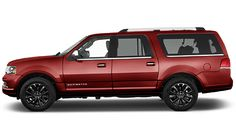 Avis Signature Series Luxury Car Rentals - Avis