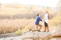 HOW TO SHOOT A PROPOSAL #photography #weddingphotography #phototips http://amyandjordanblog.com/2016/education/how-to-shoot-a-proposal/