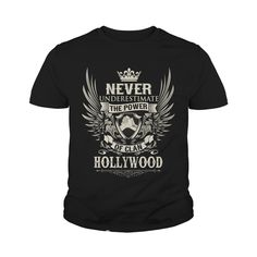 HOLLYWOOD #gift #ideas #Popular #Everything #Videos #Shop #Animals #pets #Architecture #Art #Cars #motorcycles #Celebrities #DIY #crafts #Design #Education #Entertainment #Food #drink #Gardening #Geek #Hair #beauty #Health #fitness #History #Holidays #events #Home decor #Humor #Illustrations #posters #Kids #parenting #Men #Outdoors #Photography #Products #Quotes #Science #nature #Sports #Tattoos #Technology #Travel #Weddings #Women