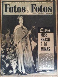 1961 - número 21 Jun24