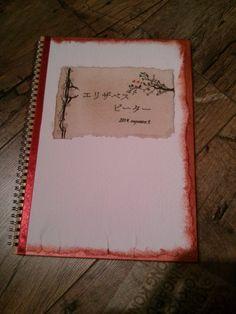Memories... as a wedding gift :)
