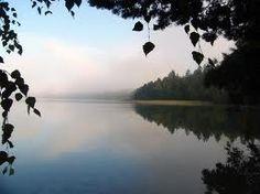 """""""Там возера Свіцязь, як дзіва..."""" Адам Міцкевіч"""