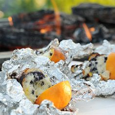 19 Fun Camping Meals For Kids That Will Have Them Begging For More - 50 Campfires