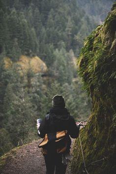Favorite Pins – Colorado – Hiker // aidamollenkamp.com