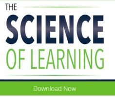 The Science of Learning – Deans for Impact