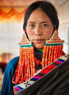 (Tibet)