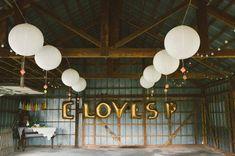 Hip+New+York+Farm+Wedding:+Elizabeth+++Preston