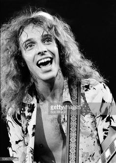 peter frampton - Google Search
