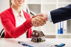 Aussie is a leading home loan and mortgage broker with more than customers. Let an Aussie mortgage broker find the right home loan for you. Real Estate Agency, Real Estate News, Management Company, Property Management, Inmobiliaria Ideas, Renters Insurance, Landlord Insurance, Investment Property, Sell Property