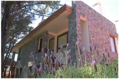 www.rincondelduende.com Hotels And Resorts, Windows, Plants, Plant, Ramen, Planets, Window