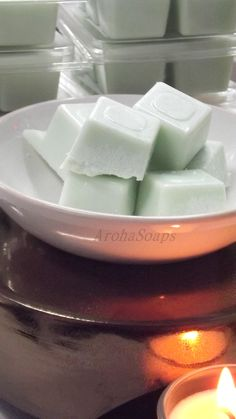 Bergamot  ~ Fresh & Crisp Bergamot, Pyrex, Crisp, Glass, Drinkware, Corning Glass, Yuri, Tumbler, Mirrors