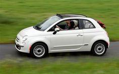 #VehicleInsuranceFt.Lauderdale Used Car Insurance