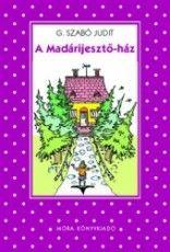 A Madárijesztő-ház 9-13é
