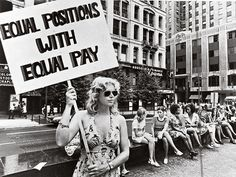 10 Gender Roles Of The 1970 S Ideas Gender Roles Gender Funny Ads