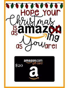 Creative Birthday Ideas for Her Amazon Christmas Gifts, Teacher Christmas Gifts, Teacher Gifts, Daycare Gifts, Teacher Presents, Parent Gifts, Christmas Time, Holiday Gifts, Creative Birthday Ideas