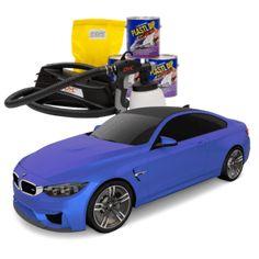 DipYourCar - World Famous Peelable Auto Paint Plasti Dip Car, Most Popular Cars, Car Kits, Persian Blue, Fluorescent Colors, Education Center, Car Painting, World Famous, Metallic Colors