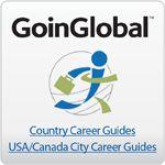 Going Global Country Career Guides for Argentina, Australia, Austria, Belgium, Brazil, Canada, China, Denmark, France, Hong Kong, India, Ireland, Japan, Mexico, Netherlands, Peru, Singapore, United Arab Emirates, United Kingdom