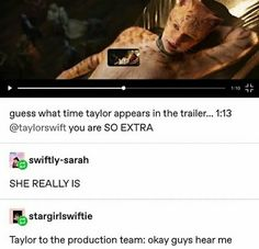 Taylor Swift Funny, Long Live Taylor Swift, Taylor Swift Quotes, Taylor Alison Swift, Katy Perry, Funny Quotes, Funny Memes, Taylors, Celebs