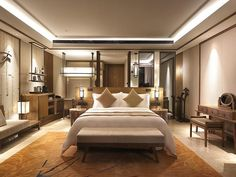 Special rates on InterContinental Sanya Haitang Bay Resort Sanya. Read real guest reviews, find great deals at a best rate guarantee.Big discounts online with Agoda.com