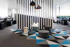 austgate-office-design-12