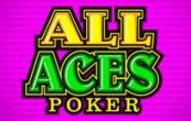 All Aces Best Casino Games, Video Poker, Online Casino, Online Games, Euro, Palace, Palaces, Castles