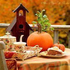 autumn tea - Risultati di Yahoo Italia Search