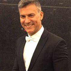 Pai de Leonardo Vieira escreve mensagem linda de apoio ao filho