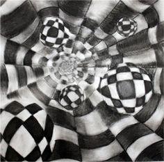 Artsonia Art Museum :: Artwork by Kate1975