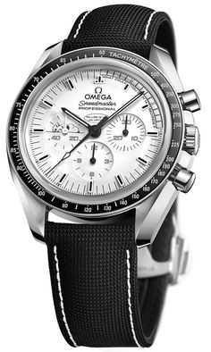 158 najlepších obrázkov z nástenky Pánske hodinky  509eb9ba767