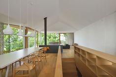 Beautiful Houses: House Katarina