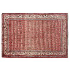 """6'8"""" x 4'5"""",Traditional area rug for sale, Floral Pattern, Hand knotted, Oriental carpet, Luxury Design, Code : S0101614"""