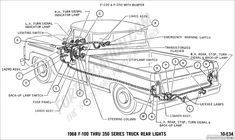 17+ 1996 Ford F150 Engine Wiring Diagram1996 ford f150