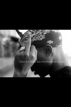 yeah i like Tupac … problem? yeah i like Tupac … problem? Hip Hop Artists, Music Artists, Nimo Rapper, Tupac Wallpaper, Iphone Wallpaper Rap, Tupac Art, Tupac Pictures, Tupac Quotes, Arte Hip Hop