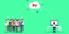 How Realtors Can Break Into Digital Marketing