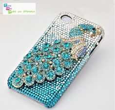 19 Best Jeweled phone cases images  6797053545c2