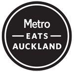 Metro Eats