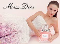Miss Dior<3