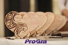 http://www.progra.sk/specialne-prilezitosti/svadba/podakovanie-rodicom/