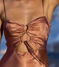 Backless, Australian Fashion, Lace Up, Formal Dresses, Pattern, Shopping, Style, Dresses For Formal, Swag