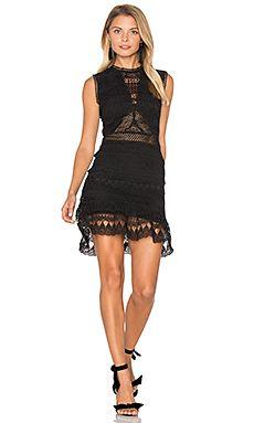17dca033f1 Joy Lace Mini Dress Short Lace Dress